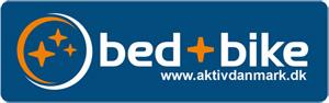 Læs mere om Bed & Bike